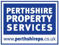 Property to rent in Raeburn Park Let by Perthshire Property Services on Lettingweb.com