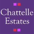 Chattelle Estates Logo