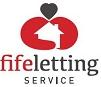 Property to rent in Woodlea Grove, Glenrothes Let by Fife Letting Service Ltd on Lettingweb.com