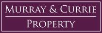 Property to rent in Simpson Loan, Edinburgh, Let by Murray & Currie Property on Lettingweb.com