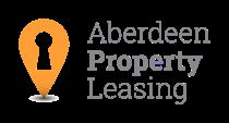 Property to rent in Ashley Lodge Gardens, Second Floor, AB10 Let by Aberdeen Property Leasing on Lettingweb.com