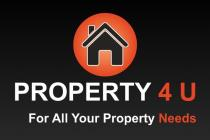 Property to rent in 44 Gullion Park Let by Property 4 U on Lettingweb.com