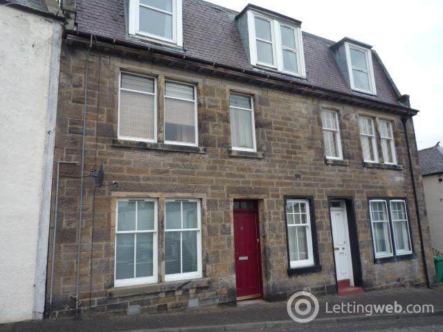 Property to rent in 12Murrell