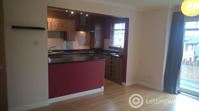 Property to rent in 2C meldrum court