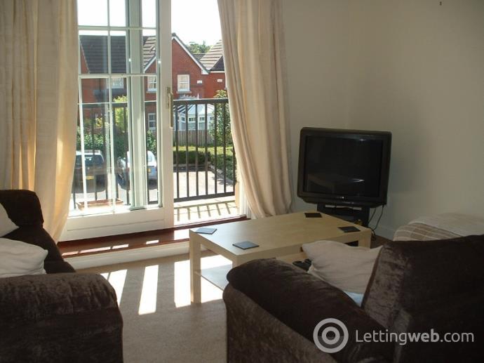 Property to rent in Malbet Park, Liberton, Edinburgh, EH16 6SY