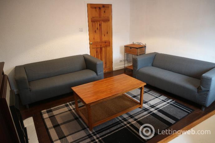 Property to rent in Ravenscroft Street, Gilmerton, Edinburgh, EH17 8QL