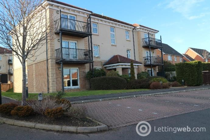 Property to rent in Malbet Park, Liberton, Edinburgh, EH16 6SY