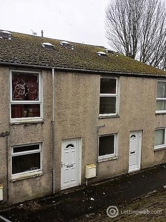 Property to rent in 72 Greenrigg Road, Cumbernauld