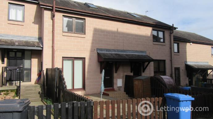Property to rent in Ryehill Lane, Dundee,