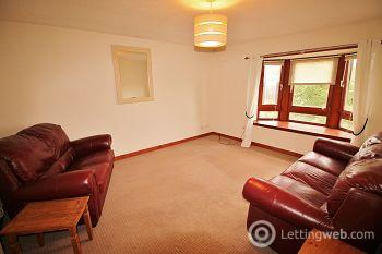 Property to rent in Kilberry Court, Dundee, DD3 6DA