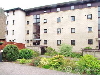 Property to rent in Arbroath Road, Dundee, DD4 6EP
