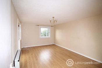 Property to rent in Fettercairn Drive, Barnhill, Broughty Ferry, Dundee, DD5 2PZ