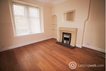 Property to rent in Forthill Road, Broughty Ferry, Dundee, DD5 3DQ