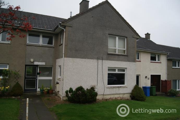 Property to rent in Dale Avenue, East Kilbride, G75 9AP