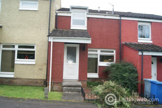 Property to rent in Caley Brae, Uddingston, G71 7TA