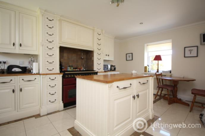 Property to rent in Croy Cunningham Farm Steading, Killearn, G63 9QY