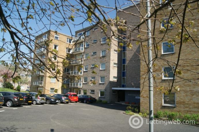 Property to rent in Whittingehame Court, Kelvinside, G12 0BQ