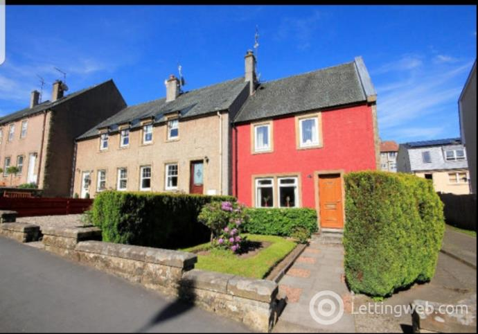 Property to rent in Buchanan Street, Balfron, G63 0TW