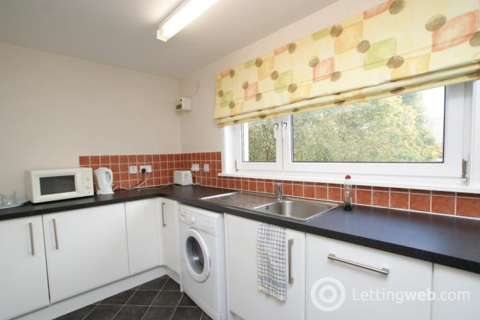 Property to rent in Loch Shin, St leonards, G74 2DH