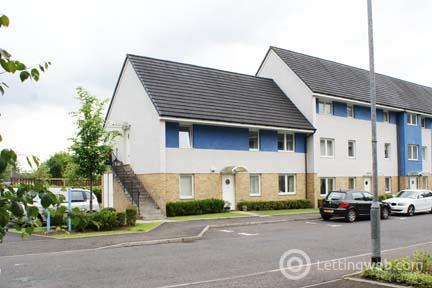 Property to rent in Hilton Gardens, Anniesland, G13 1DB