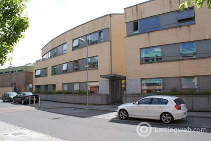 Property to rent in St Francis Rigg, New Gorbals, G5 0UF