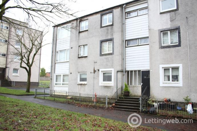 Property to rent in Craigbo Drive, Summerston, G23 5PP