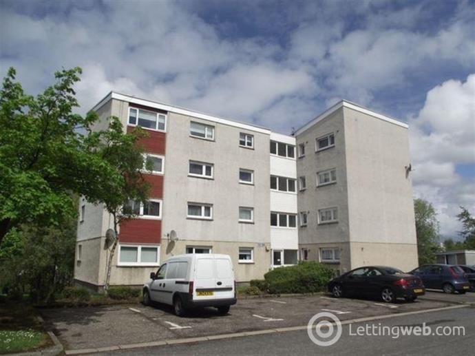 Property to rent in Mallard Crescent, East Kilbride, G75 8UQ