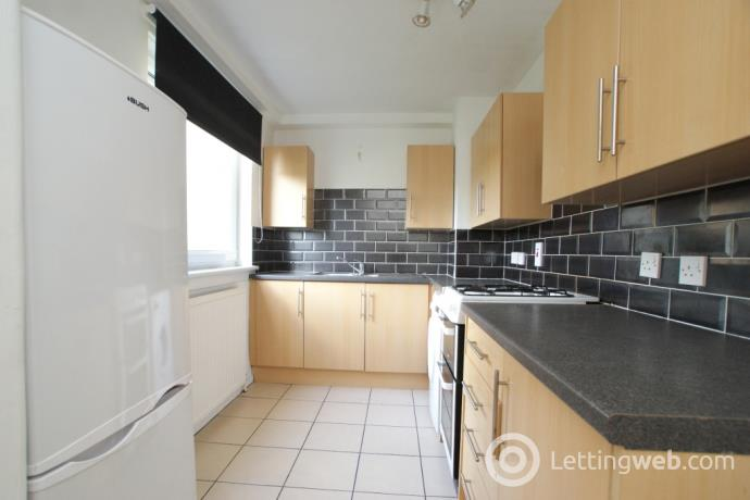 Property to rent in Markethill Road, East Kilbride, G74 4AD