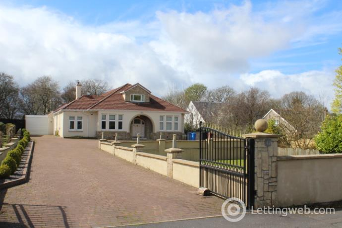 Property to rent in Avondale Avenue, East Kilbride, G74 1NS