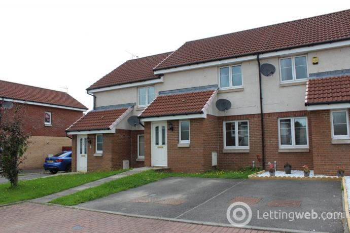 Property to rent in Ardgowan Place, Cowie, FK7 7DY