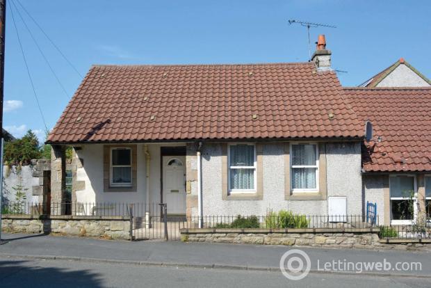 Property to rent in Main Street, Gargunnock, FK8 3BW