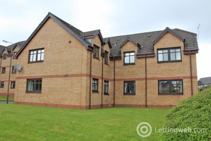 Property to rent in Ashbrae Gardens, Stirling, FK7 0LD