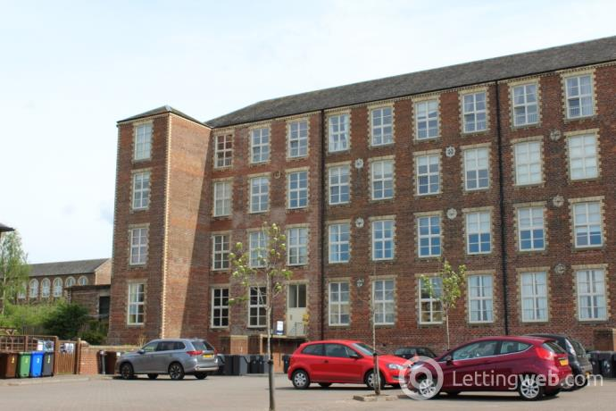 Property to rent in Woolcarders Court, Cambusbarron, FK7 9RA