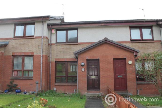 Property to rent in Moorfoot Avenue, Glenburn, Paisley, PA2 8AB