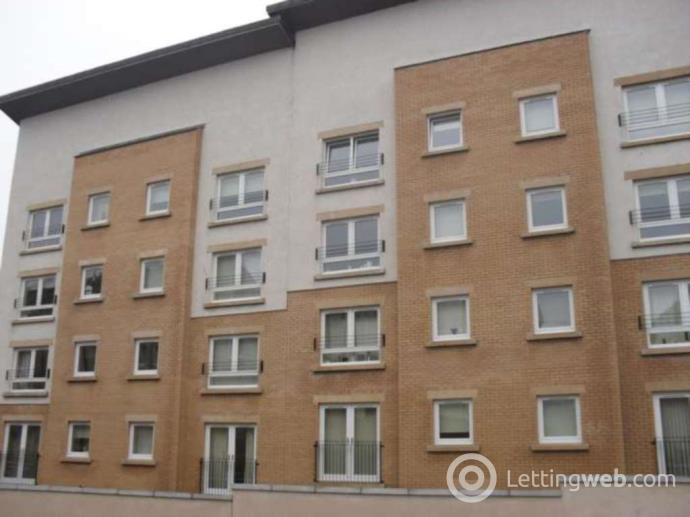 Property to rent in Ferguslie Walk, Paisley, PA1 2RQ