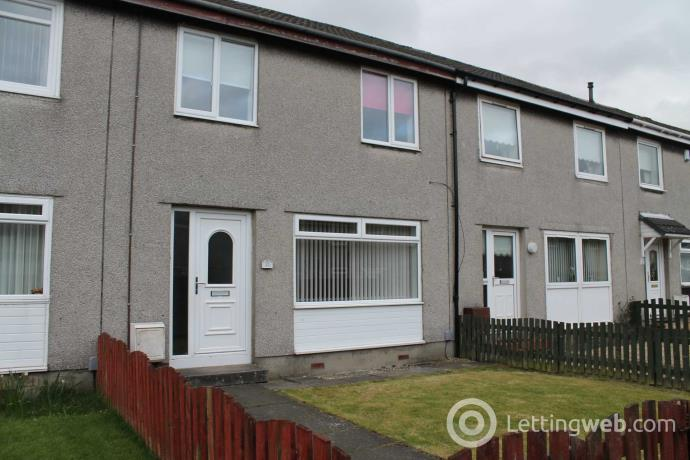 Property to rent in Montgomery Avenue, Gallowhill, Paisley, PA3 4PX
