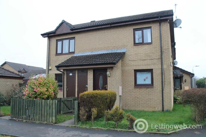 Property to rent in Greenlaw Crescent, Paisley, PA1 3RS
