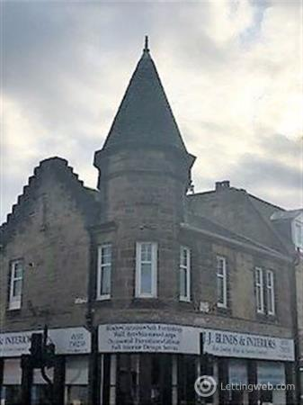 Property to rent in Kirkton Street Carluke