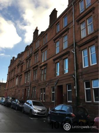 Property to rent in Torness Street Glasgow