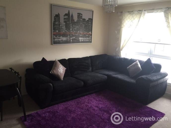 Property to rent in Antonine Gate Duntocher