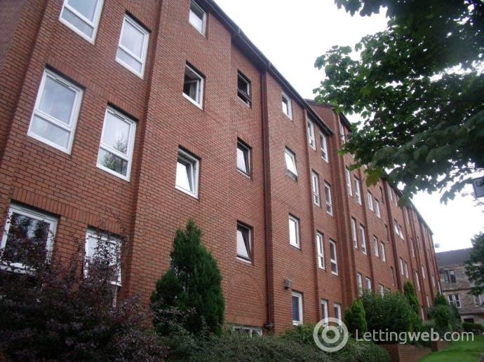 Property to rent in Linden Way, Anniesland