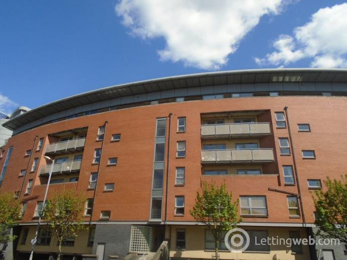 Property to rent in Cooperswell Street Glasgow