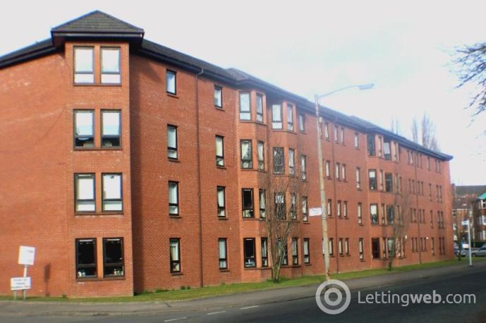Property to rent in Durward Court