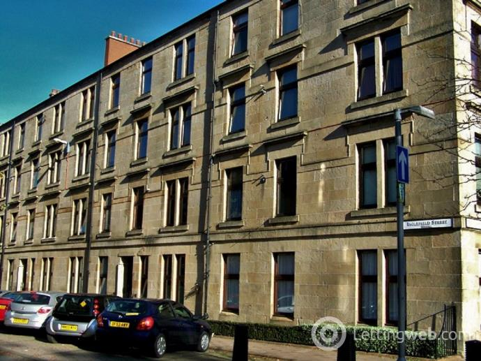 Property to rent in 73 Inglefield Street
