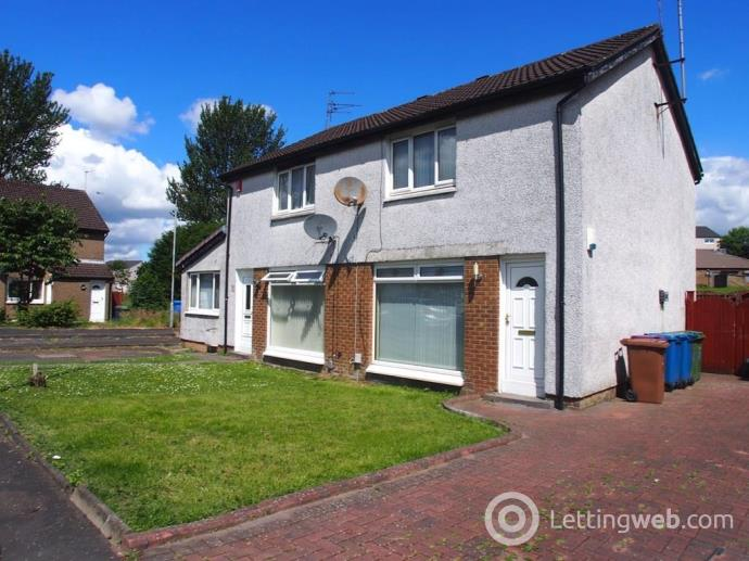 Property to rent in Formby Drive