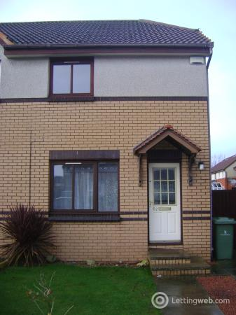 Property to rent in West Windygoul Grardens, Tranent