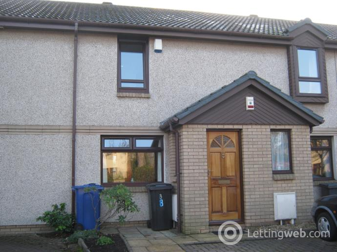 Property to rent in Westfield Drive, Eskbank