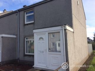 Property to rent in Barleyknowe Crescent, Gorebridge