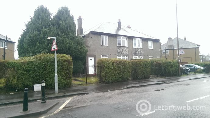 Property to rent in Boswall  Parkway, Edinburgh