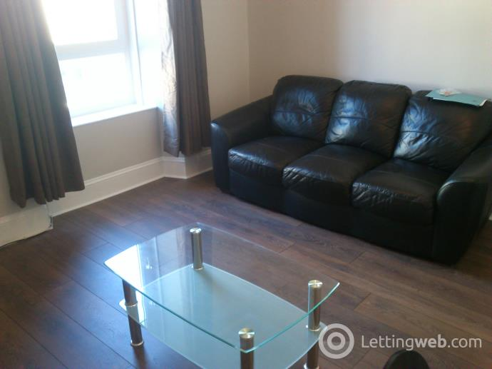 Property to rent in Orchard Street, Aberdeen